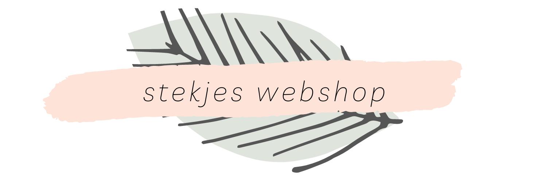 stekjes webshop (2)